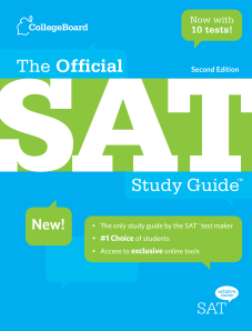 studyguide_web_cover