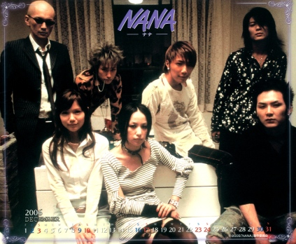 _nana-nana_net__NANA_the_Movie_-_Desktop_Calendar_13