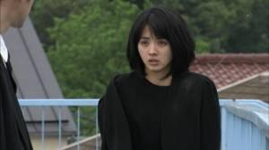 20110707_soredemo_mitsushima_003