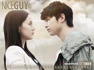 2012-October-Niceguy