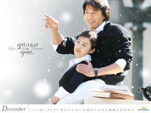 love_story_in_harvard_calendar