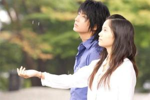 Virgin-Snow-japan-and-korean-movies-and-drama-31573014-533-356