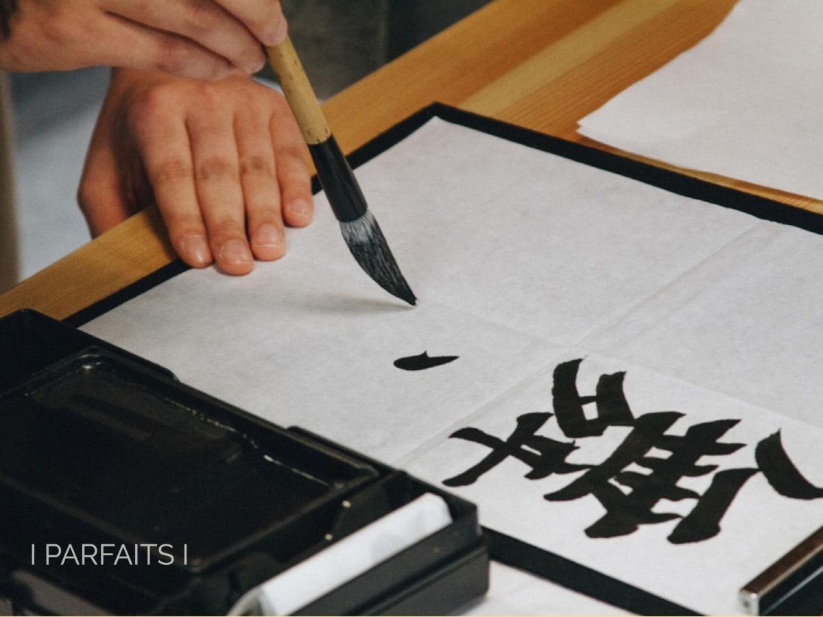 (how to) เรียนภาษาญี่ปุ่นด้วยตัวเอง 1