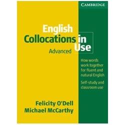 english-collocations-books-250x250