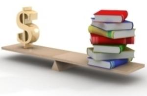 money-education