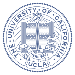 The_University_of_California_UCLA.svg