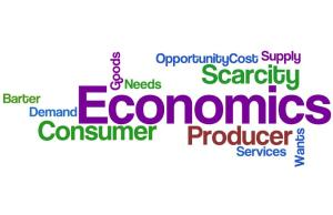 EconomicsWordSplash