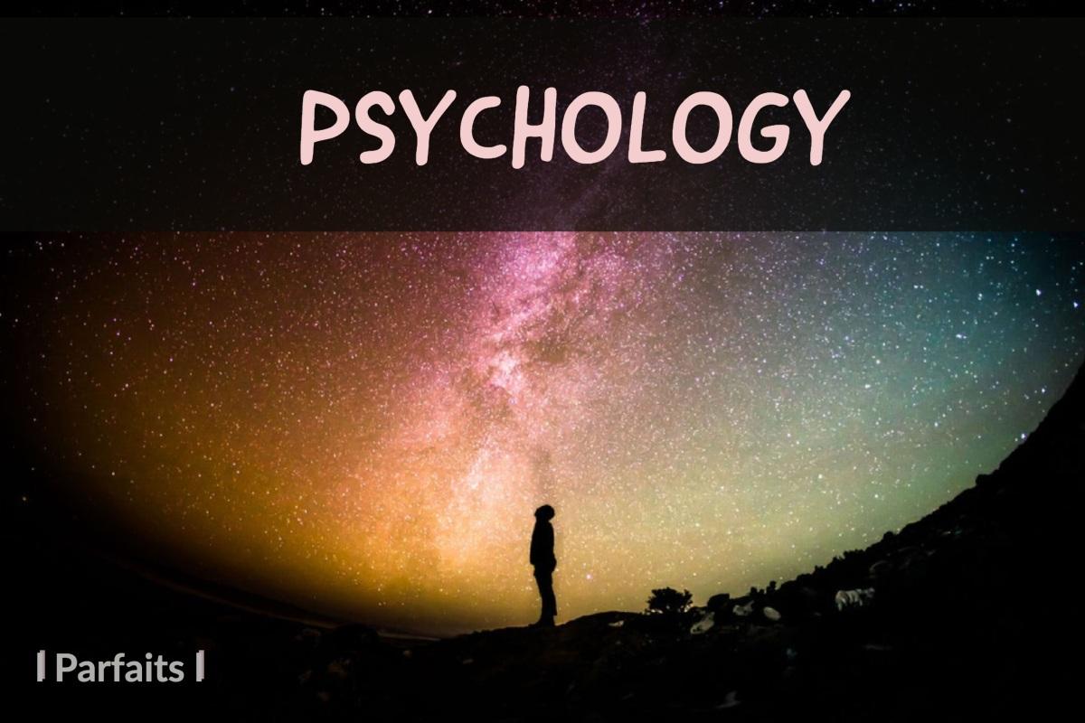 เปิดคณะ 'จิตวิทยา' เขาเรียนอะไรกันนะ