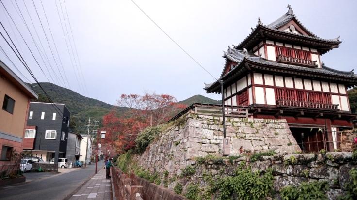 Tsushima20_Fotor.jpg